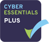 cyberessentials_img